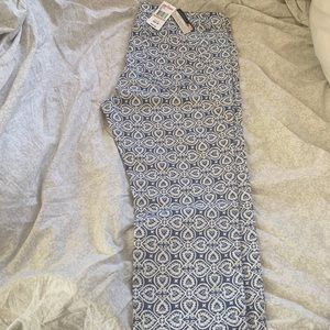 Vineyard Vines women jeans size 12